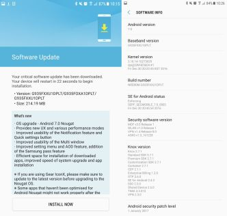 nougat-s7-edge-official-2