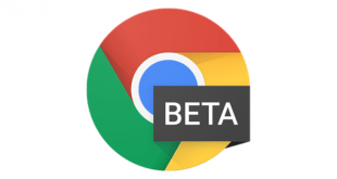 Chrome 64 Beta is available, blocks redirecting ads and more