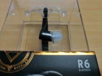 Klipsch R6 Packaging 2