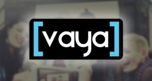 Vaya updates Unlimited XL plan; adds more data (but still isn't exactly 'unlimited')