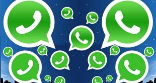 WhatsApp improves Status feature with support for disappearing photos, videos and animated GIFs