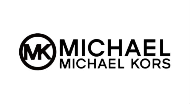 Michael Kors ramps up smartwatch supply after overwhelming demand