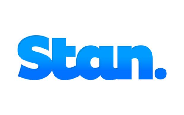 Wonder of wonders! Streaming Video on Demand service Stan now has an