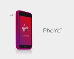 Virgin Mobile 2
