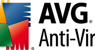 AVG Antivirus, a solution to your Android protection needs [sp]