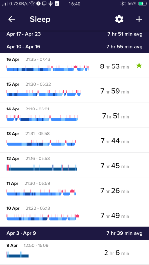fitbit-sleep-tracking (12)