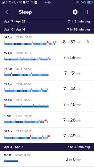 fitbit-sleep-tracking (12)