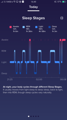 fitbit-sleep-tracking (15)