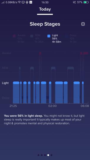 fitbit-sleep-tracking (18)