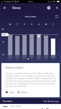 fitbit-sleep-tracking (5)
