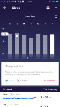 fitbit-sleep-tracking (7a)