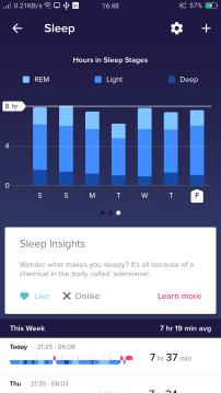 fitbit-sleep-tracking (7c)