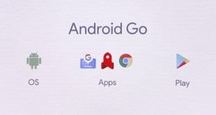 Google introduces Android Go, optimising Android for lower end devices for everyone