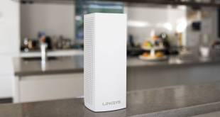 Linksys Velop review: Mesh networking makes your wired network (just about) obsolete