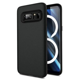 Note 8 Case 2