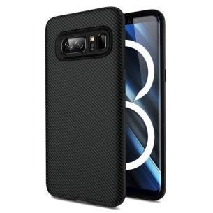 Note 8 Case 2