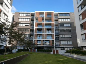 htc-u11-gen-apartment