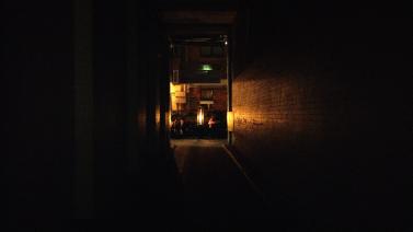 htc-u11-lowlight-alley
