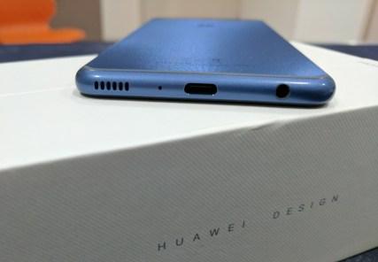 huawei p10 plus 13