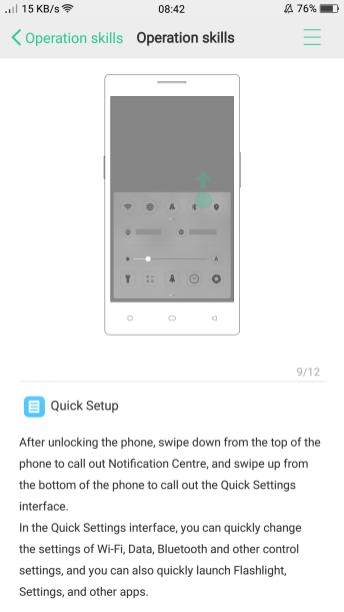 OPPO-R11-notification-screenshot-13