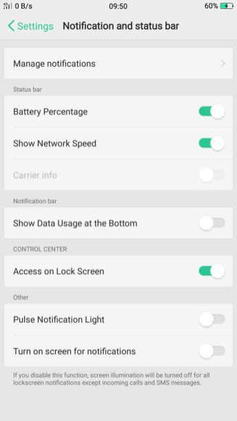 OPPO-R11-notification-screenshot-3