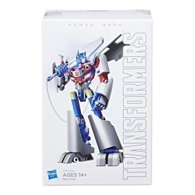 Xiaomi - Hasbro - Optimus Prime Power Bank