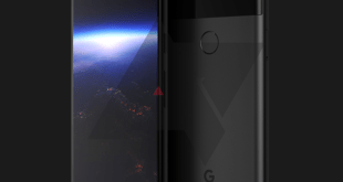 Qualcomm Snapdragon 836 to debut in the Google Pixel 2
