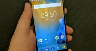 Nokia 8 launches with flagship specs and features at a wallet-friendly price – $899 from early September