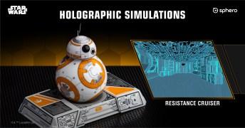 BB-8_AR_FB