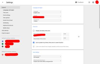 Google Calendar - Material (8)