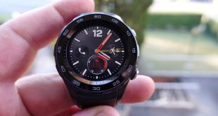 Huawei Watch 2 — Australian Review