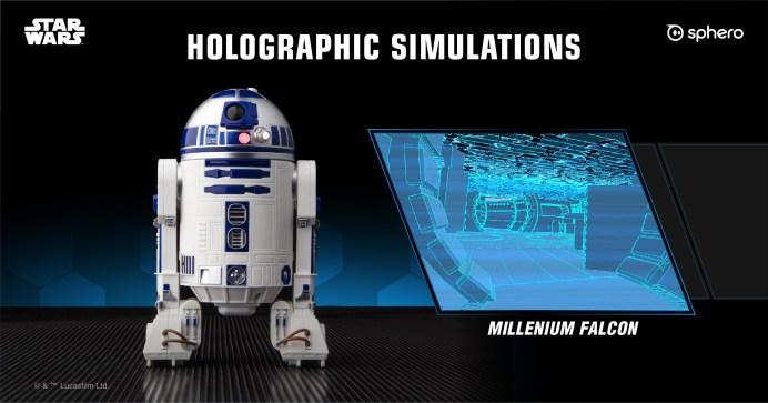 R2-D2_AR_FB