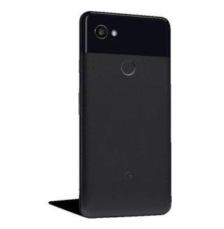 google-pixel-2-xl-black2