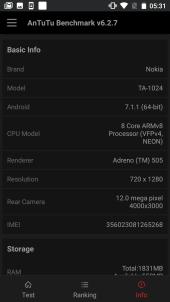 Screenshot_20170804-053158