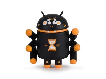 android_webcrawler-front-1280