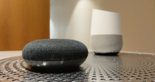 Reader question: Can I have 2 Google Homes in one house?