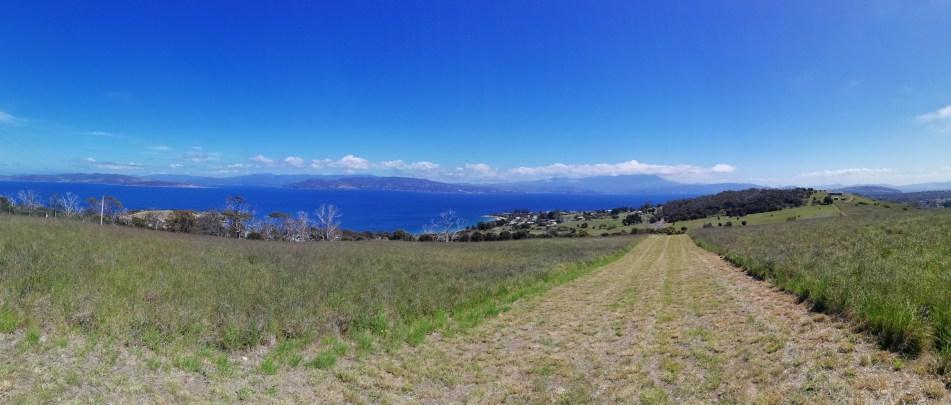 Nova2i Panorama