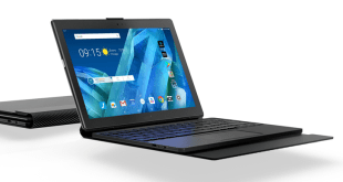 Motorola might be re-entering the tablet market, with a new US-bound device