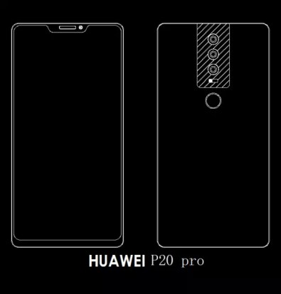 Alleged-nbspHuawei-P20-P20-Plus-and-P20-Pro-designs (2)