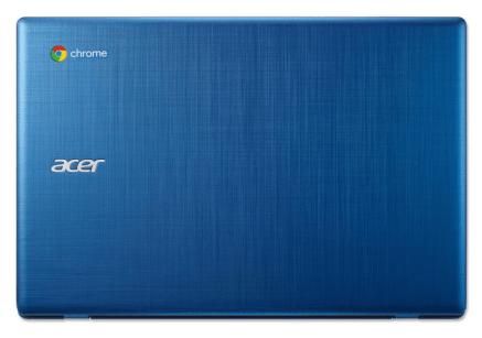 Acer Chromebook 11 - 2018 - Lid