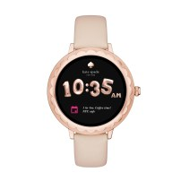 Kate Spade NY Android Wear watch 2