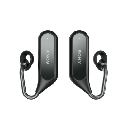 11_Xperia_Ear Duo_Black_Front_Group