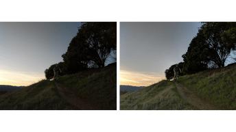 PixelVisualCore_1.max-2800x2800