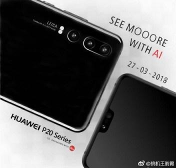 Huawei-P20-serie-Mooore-AI2