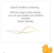 Stack Overflow 2