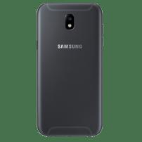 Samsung Galaxy J5 Pro - rear