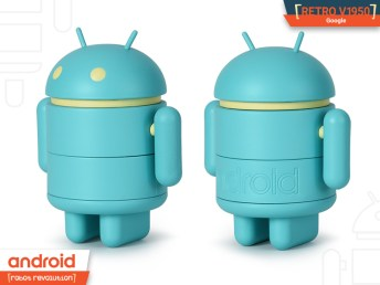 Android_rr-Google-RetroBot-34FB-800x600