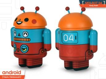 Android_rr-Kong-MixBot04-34FB-800x600