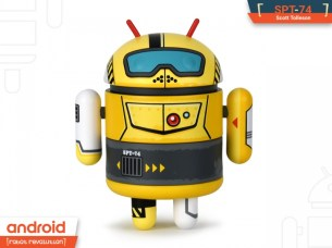 Android_rr-STolle-spt74-Front-800x600