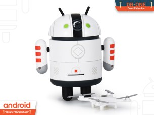 Android_rr-DZ-DrOne-Front-800x600